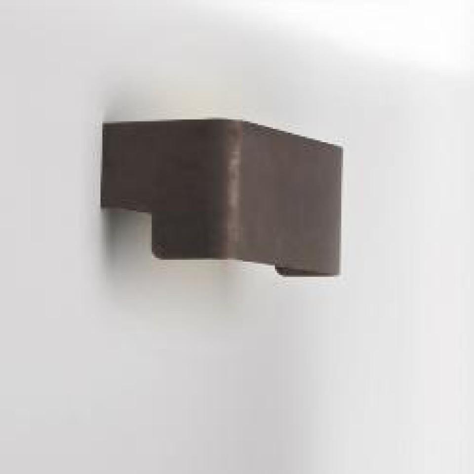 Noche wandlamp