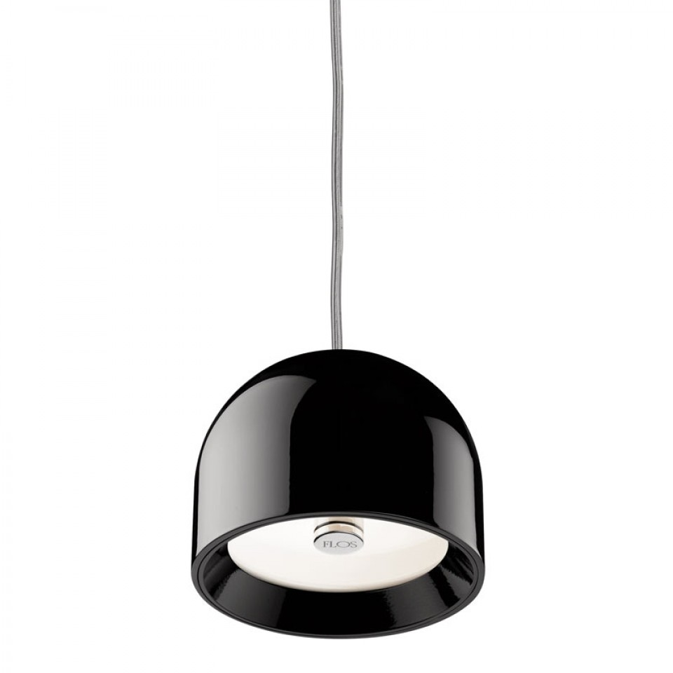 Wan hanglamp
