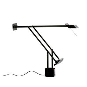 Artemide lamp kopen?