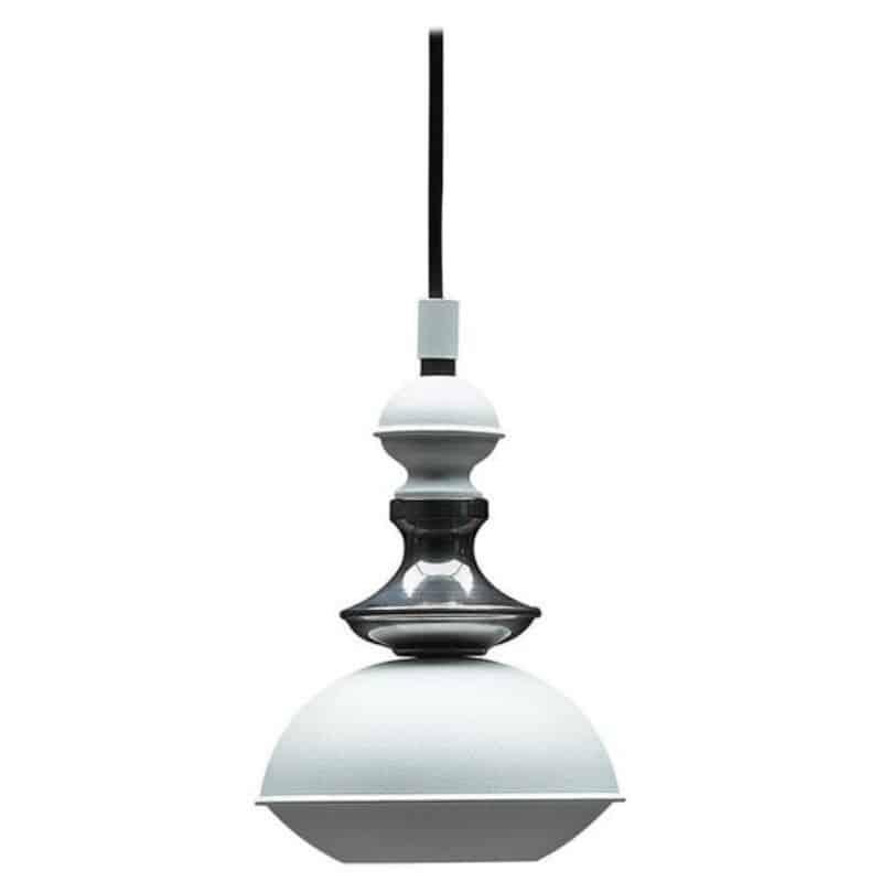 Jacco Maris Ben Ben hanglamp type 1