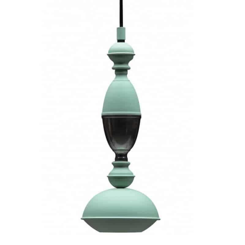 Jacco Maris Ben Ben hanglamp type 2