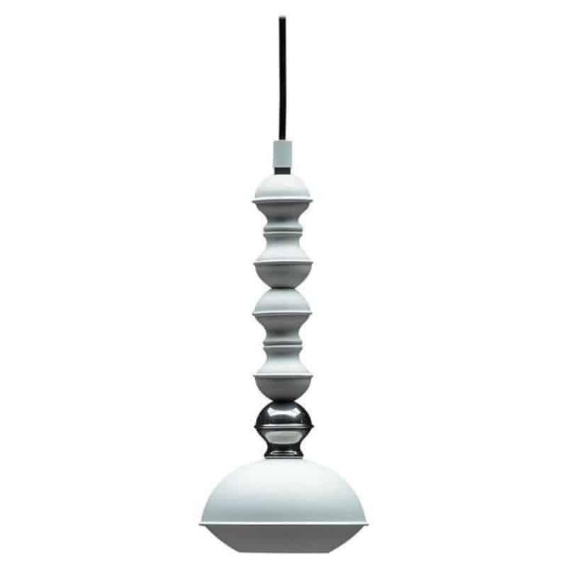 Jacco Maris Ben Ben hanglamp type 3