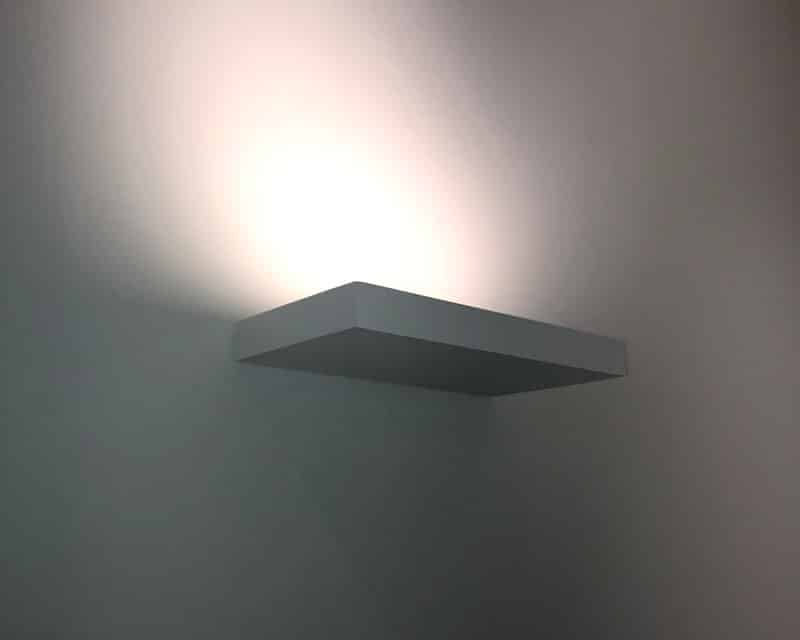 lumini plate led