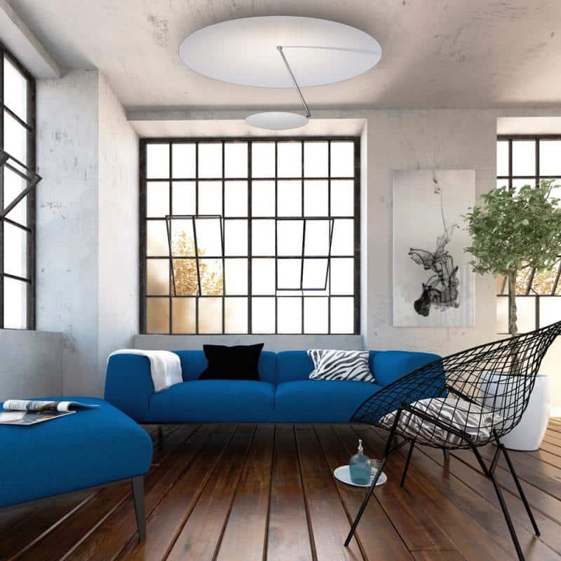 design plafondlamp