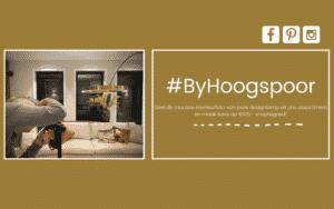 #ByHoogspoor