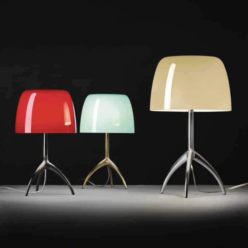 Foscarini Lumiere 1