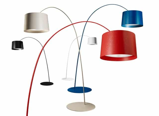 Foscarini Twiggy Colors