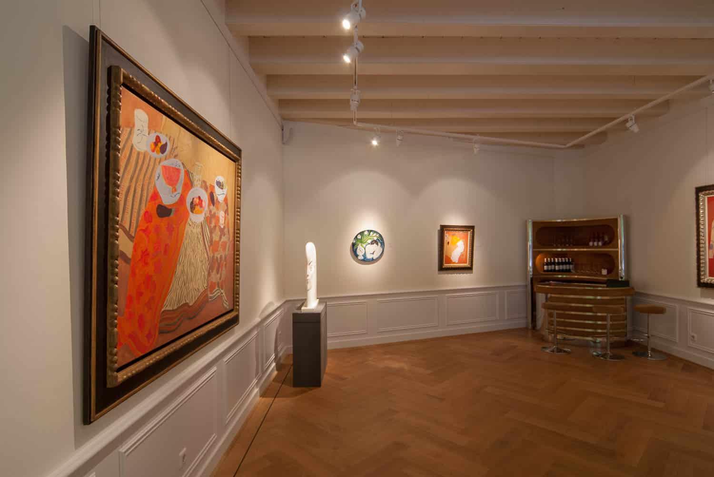 Hoogspoor licht project galerie 2-3