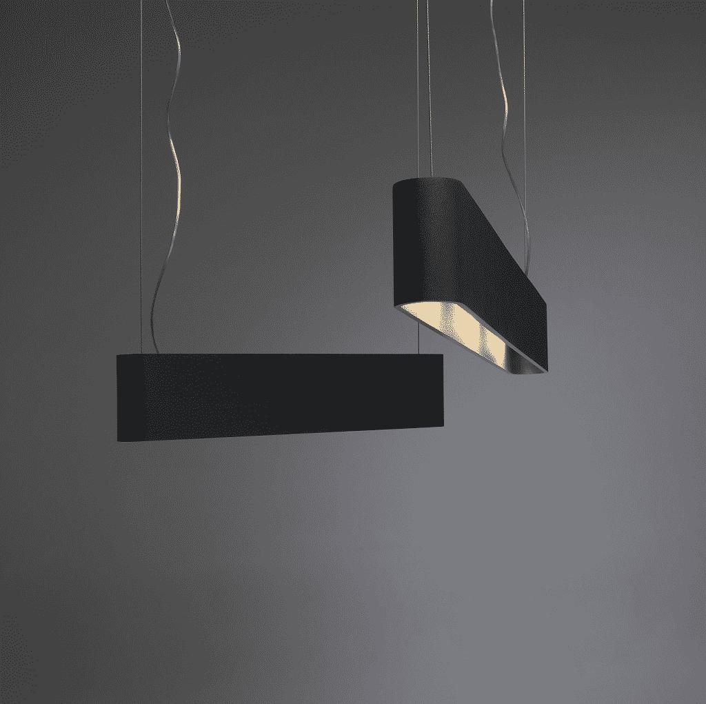 Jacco-Maris-Design-Solo-Suspension-Aluminium-Anthracite-01-1024x1021