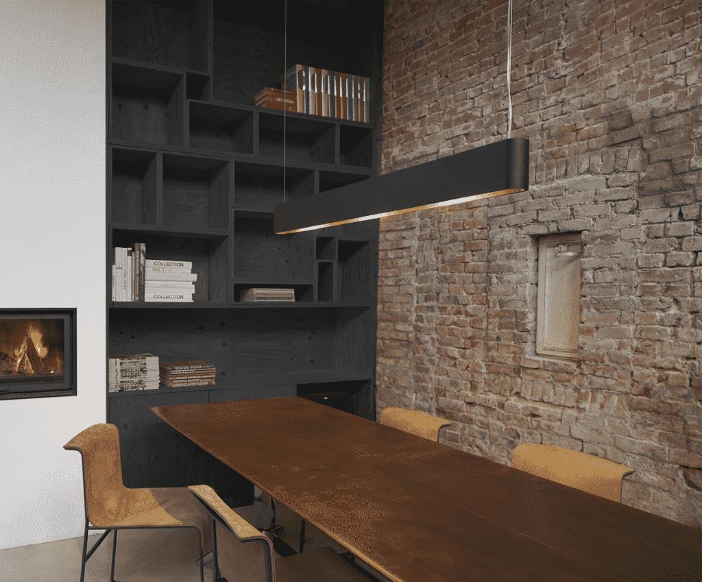 Jacco-Maris-Design-Solo-hanglamp
