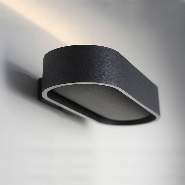 Jacco-Maris-Design-Solo