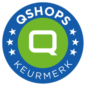 keurmerken qshops