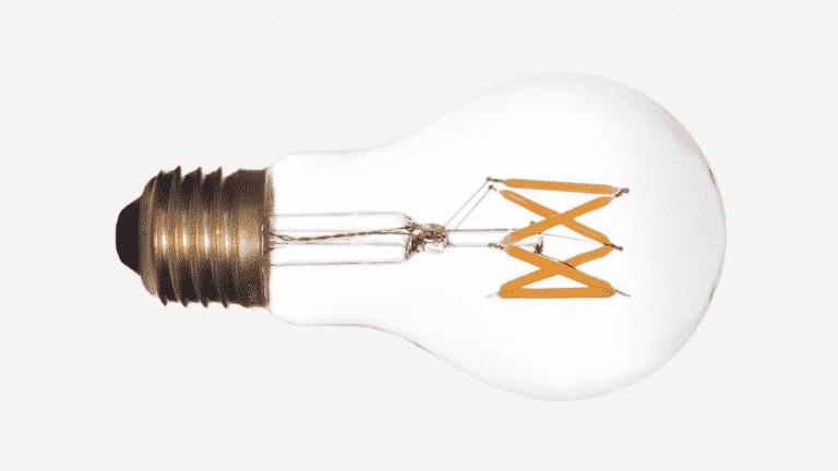 LED vervangers hoogspoor