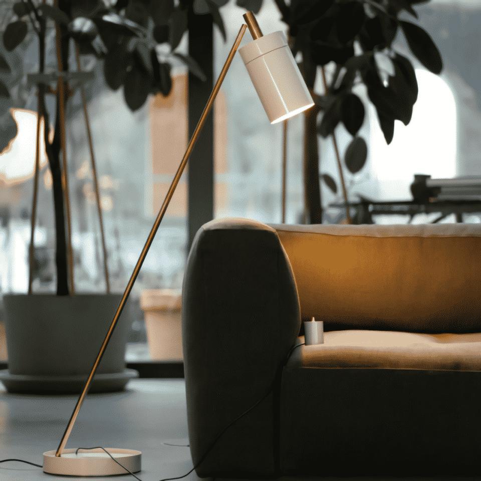 anta-nobu-vloerlamp-sfeer-1