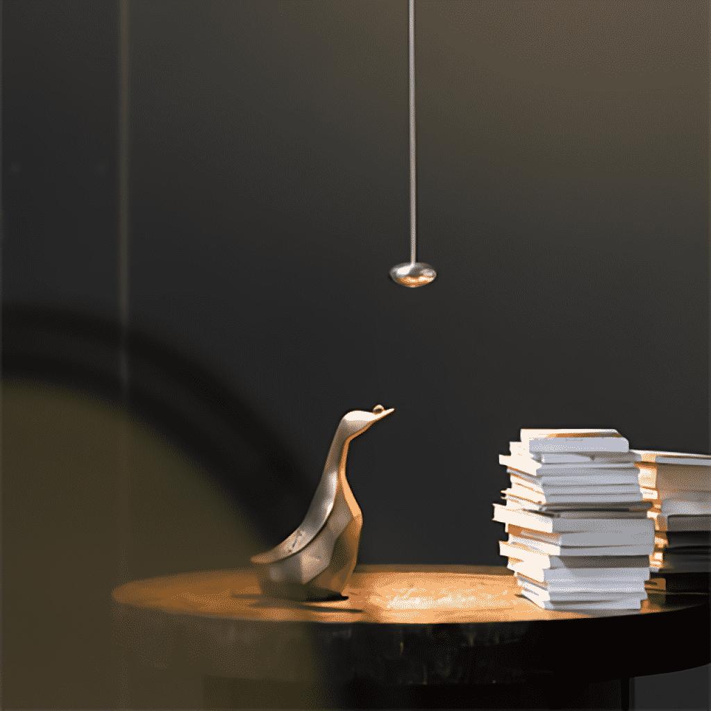 anta-ny-plafondlamp-sfeer-1