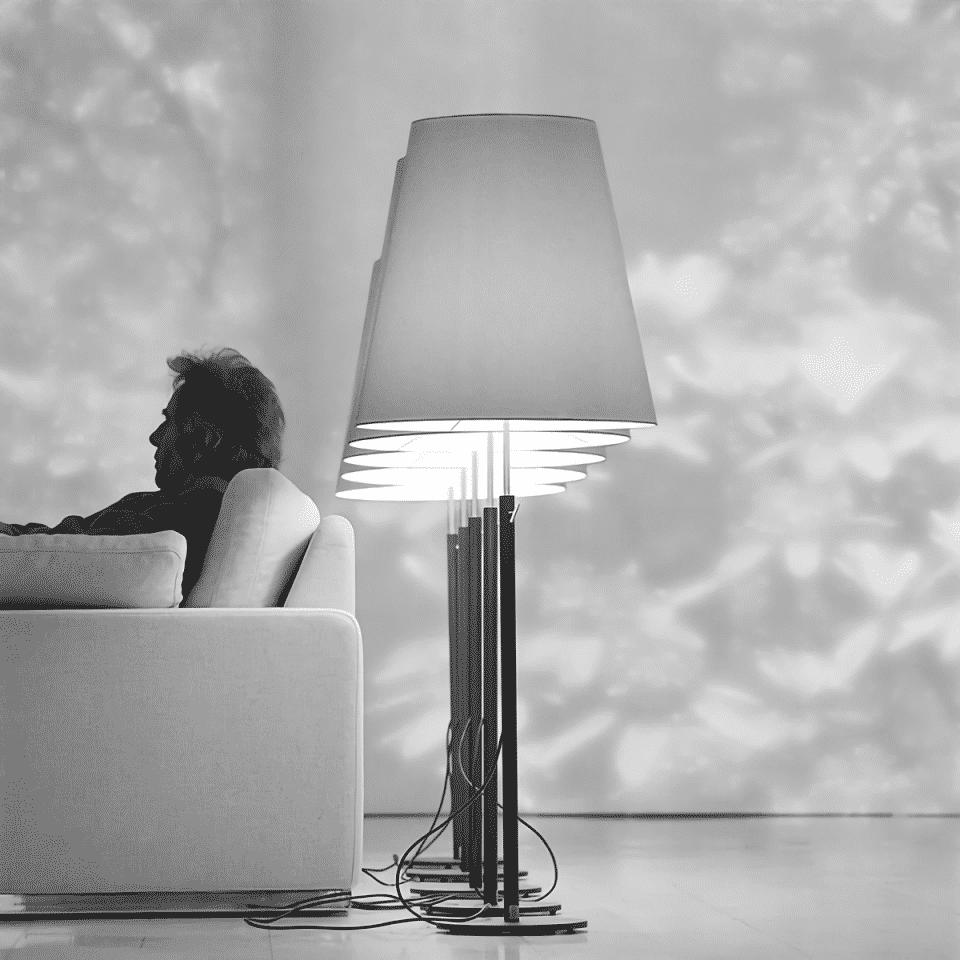 anta-paranue-vloerlamp-sfeer-2