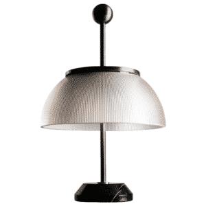 alfa artemide tafellamp