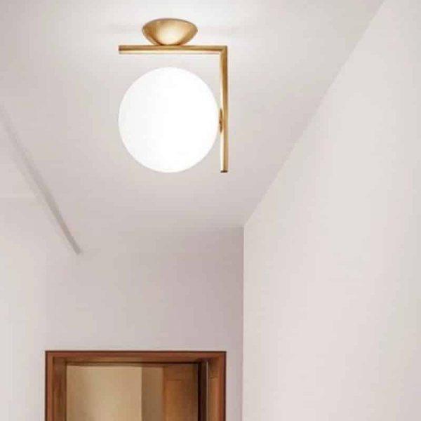 02_Flos_IC_W1_wand_plafondlamp_sfeer