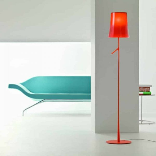 02_foscarini_birdie_reading_with_touch_dimmer_floor_22100425