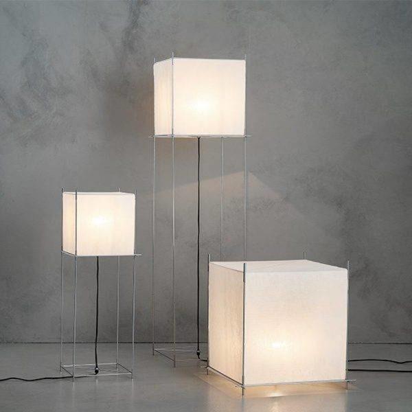 Hollands licht lotek