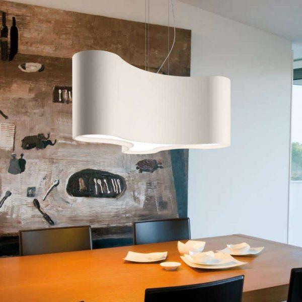 ameba hanglamp
