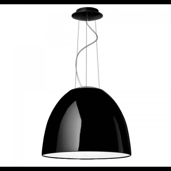 artemide-nur-plafondlamp-product-0_3
