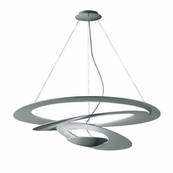 artemide plafondlamp