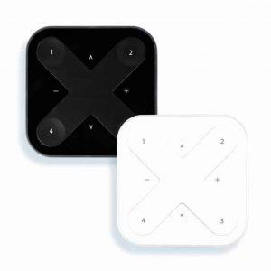casambi-xpress-zwart-en-wit-voorkant_1