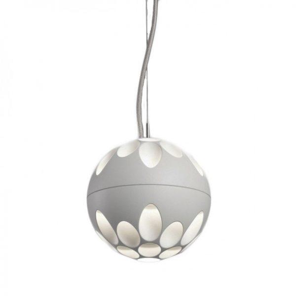 gaboo led hanglamp