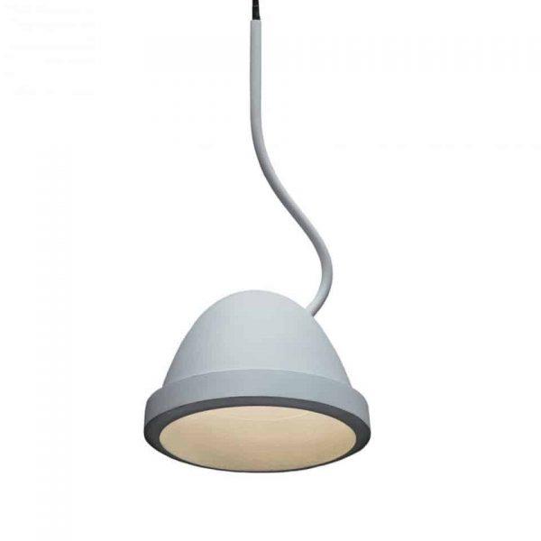 insider-hanglamp-0_1