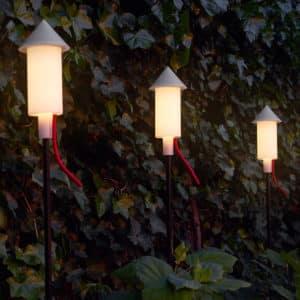 black friday lampen sale