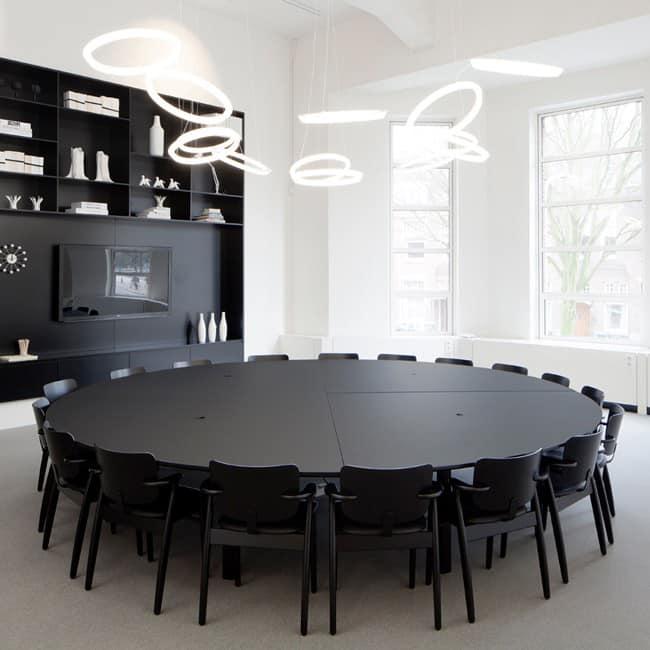 halo-circular-led-hanglamp-vibia-hoogspoor-4