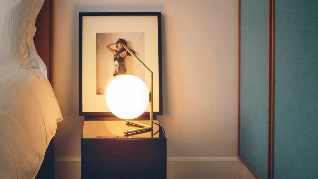 hoogspoor blog het dimmen van LED