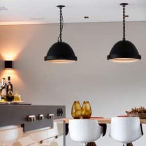jacco maris hanglamp