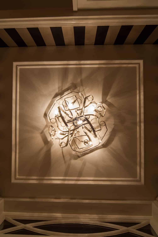 licht project HOOGSPOOR Berlicum met domotica