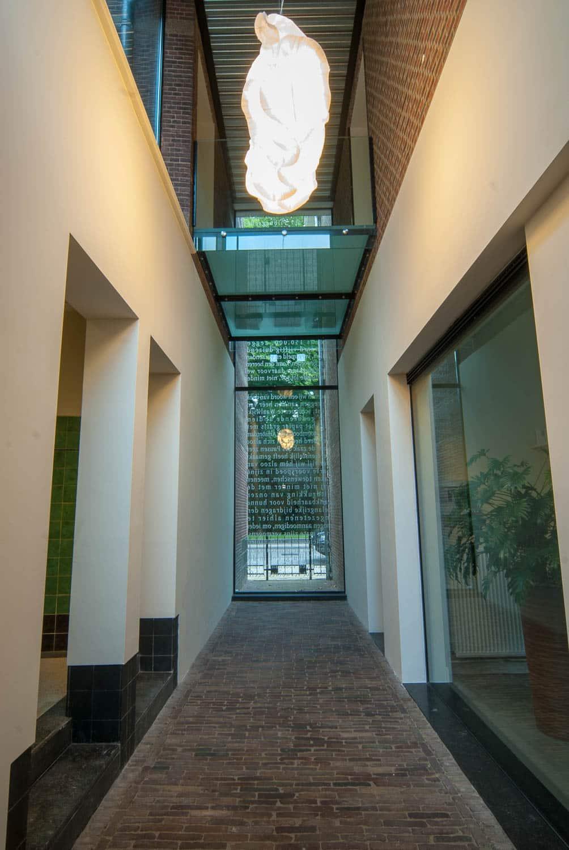 licht project HOOGSPOOR Kantoor Tilburg-8