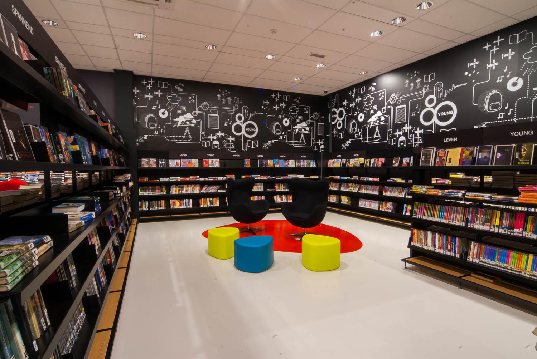 licht project HOOGSPOOR bibliotheek midden brabant-22