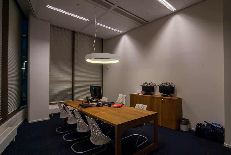 Beautiful Verlichting Winkel Den Bosch Images - Trend Ideas 2018 ...