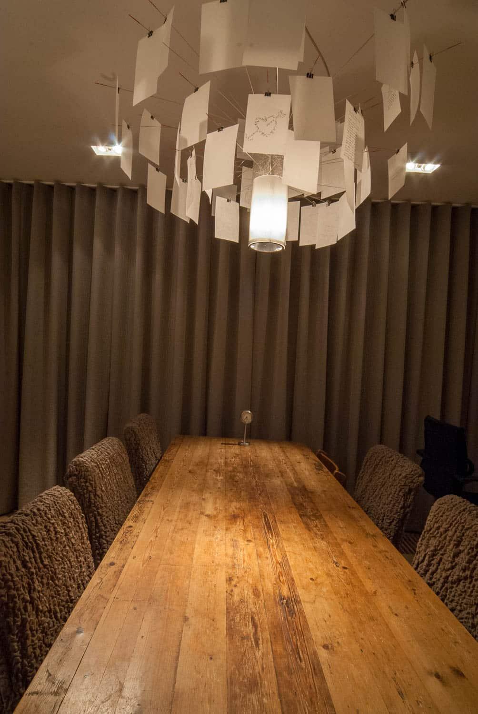 Betaalbaar lichtplan of licht advies door HOOGSPOOR