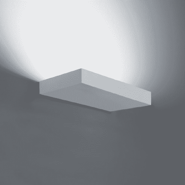 luce italia-zero-hoogspoor-frank domen