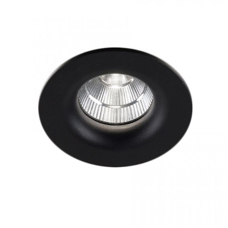 mini reo plafondlamp delta light