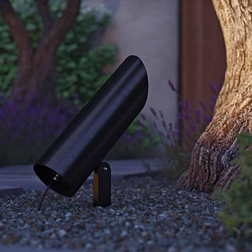 moso-vloerlamp-2 hoogspoor