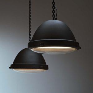 sale outsider lamp jacco maris