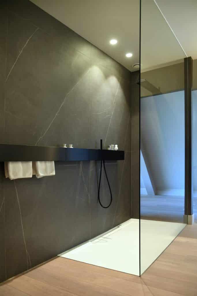 badkamer gemert