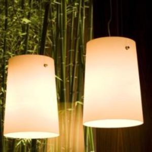 Sera hanglamp