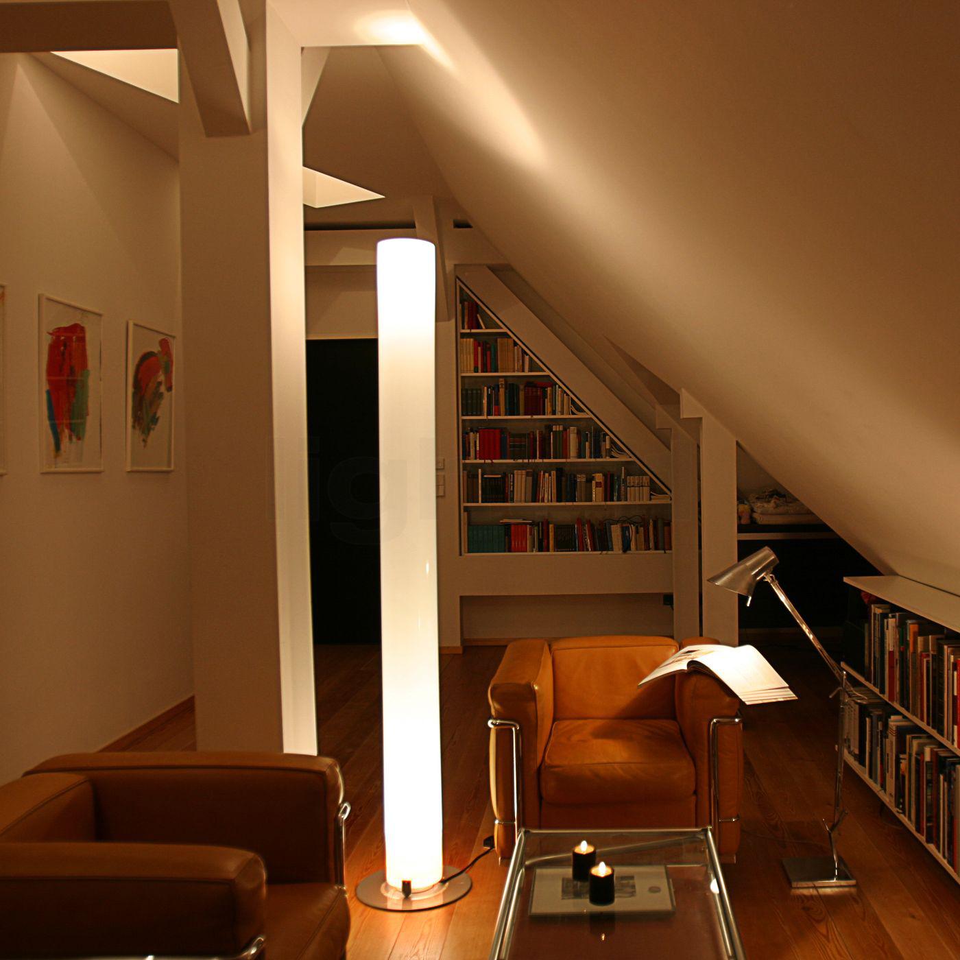 soorten lampen welke zijn voor u geschikt voor en nadelen. Black Bedroom Furniture Sets. Home Design Ideas