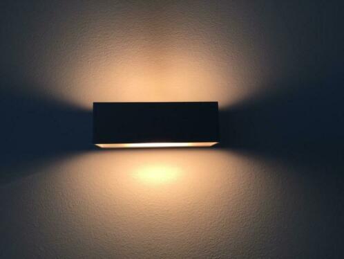tossb tibo wandlamp